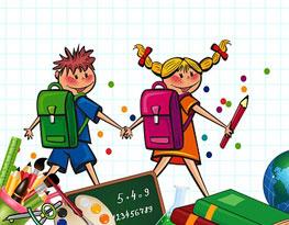 Volksschule Gnas - 1. schulautonomer freier Tag