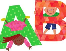 Volksschule Gnas - Staatsfeiertag