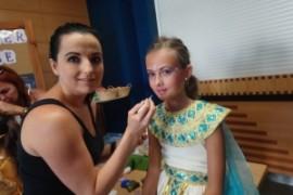 Ursis Theaterflöhe 2019