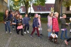 Erntedankfest 2019