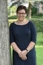 Volksschule Gnas, Annemarie Radkohl
