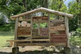 Insektenherberge 1.c