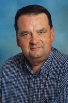 Volksschule Gnas, Karl Gsell