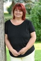 Volksschule Gnas, Dipl.-Päd. Vtln. IL Anita Ertler